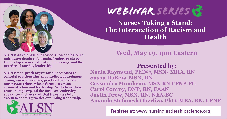 http://www.nursingleadershipscience.org/resources/webinar/2021/may.jpg